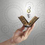 IP valuation best practices