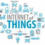TechPats IoT