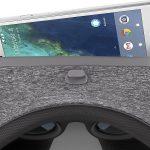 google-daydream-pixel