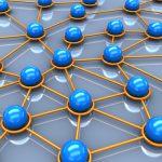 mesh-networking-2