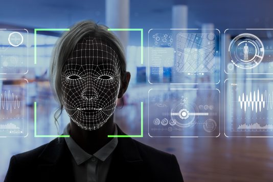 Facial Recognition Software: An Update on Quickly Developing Tech